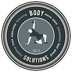 body solutions logo