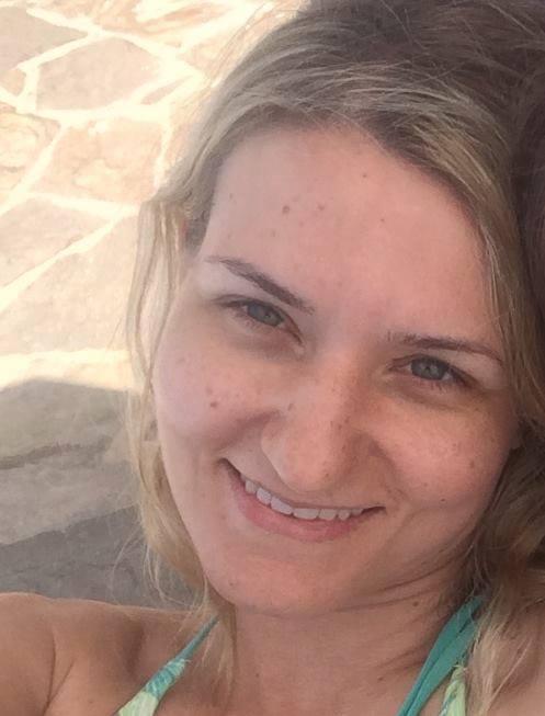 Μαρία Δήμα
