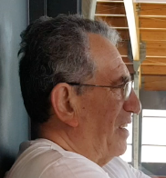 Μιχάλης Λαμπρίδης