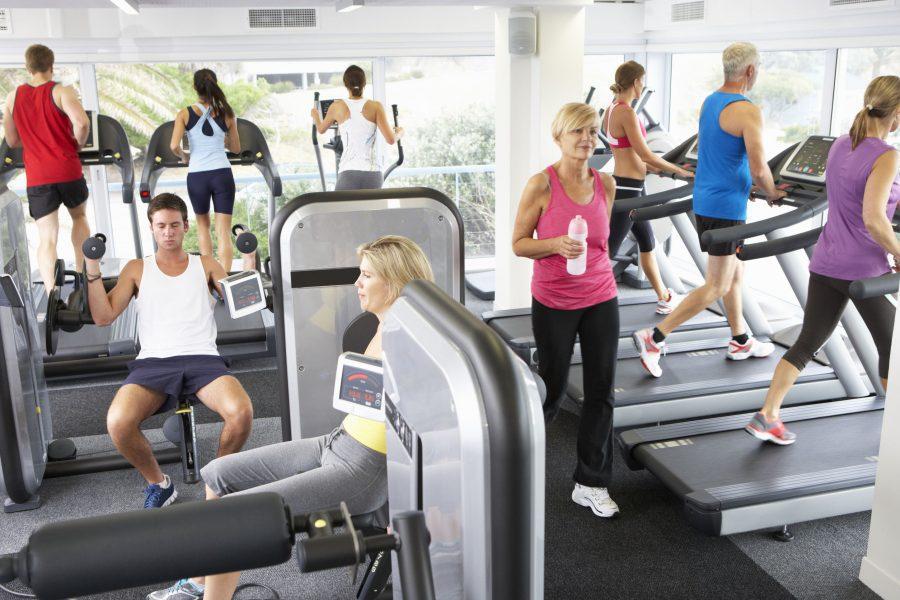 Αξίζει μια φθηνή συνδρομή σε γυμναστήρια Yava, Planet και Sociall arenas;
