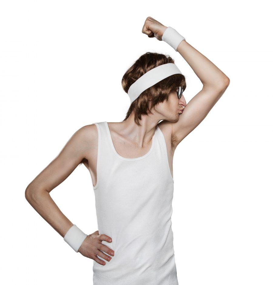 Μείωση λίπους & Αύξηση μυών. Γίνεται;