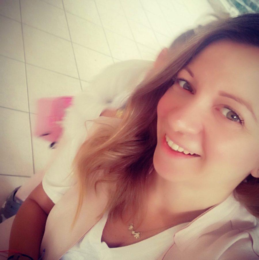 Ελένη Σμυρνιωτάκη