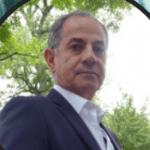 Γιώργος Κουντουρίδης